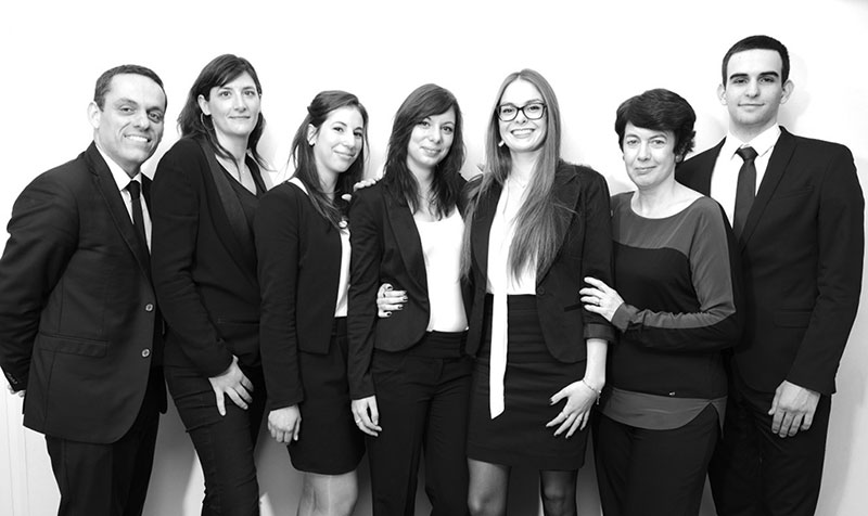 En savoir plus sur votre cabinet de recrutement et conseil - Cabinet de recrutement paris marketing ...