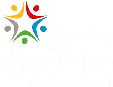 Signataire de la Charte de la  diversité,  Voluntae s'engage à promouvoir la diversité ethnique, sociale et culturelle au sein du cabinet mais aussi dans le cadre des recrutements menés pour ses clients.