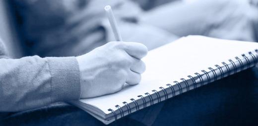 Voluntae est un organisme de formation référé qui intervient dans la présentation de formations du domaine financier, comptable et du contrôle de gestion.