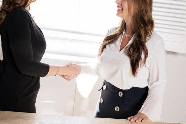 7 règles pour promouvoir  vos qualités lors d'un entretien d'embauche