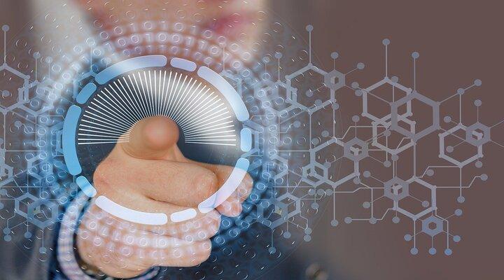 Le métier de collaborateur comptable au sein d'une politique de digitalisation