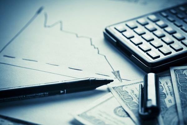 Le secteur immobilier -  un secteur riche en opportunités de carrières pour les métiers comptables et financiers