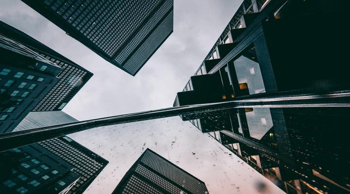 Quel est le rôle d'un comptable immobilier ?
