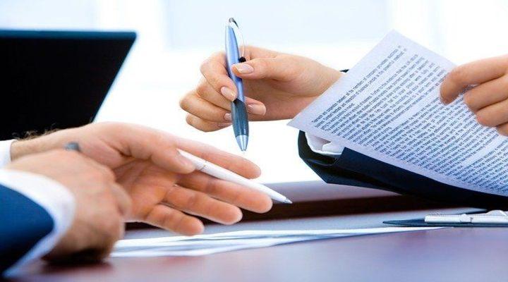 L'assistant juridique : Fiche métier