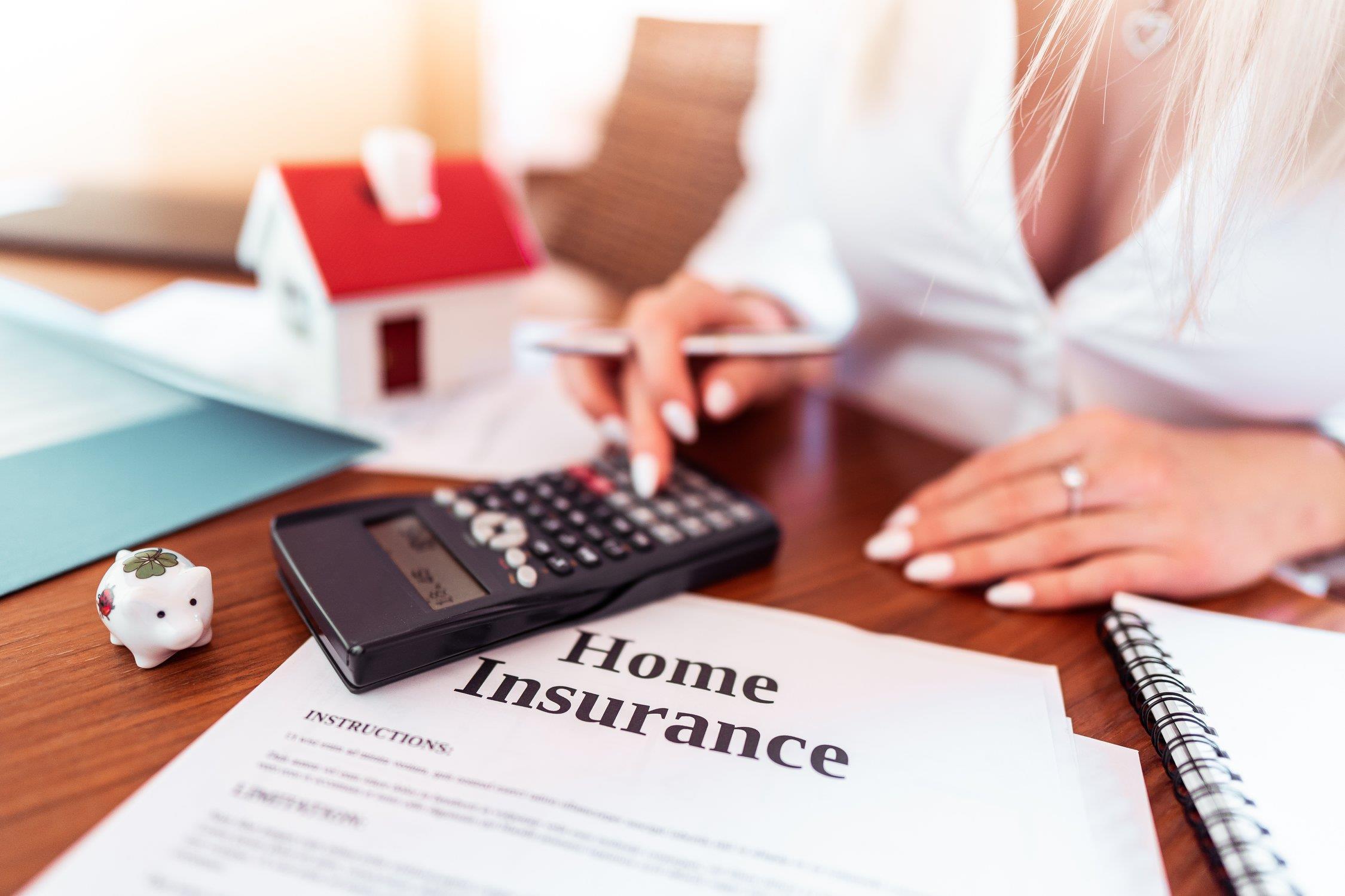 Le Gestionnaire Immobilier : Fiche métier
