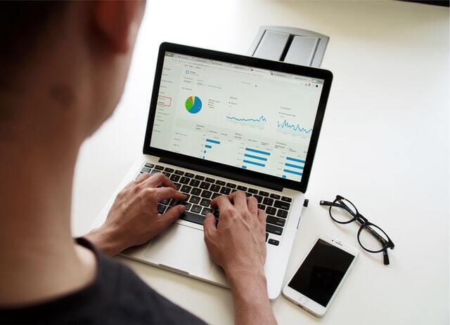 Le Responsable comptable : Fiche métier
