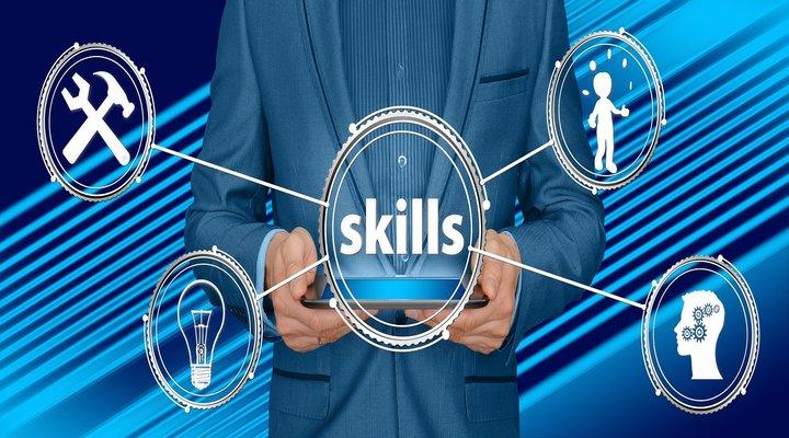 Les soft skills : Définition et comment les mettre en avant