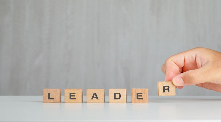 Leadership : quelles sont les 5 qualités pour être un bon leader ?