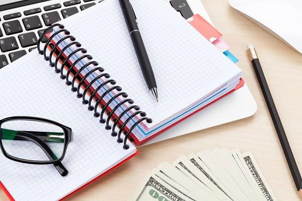 L'expert-comptable : Véritable bras droit de l'entrepreneur