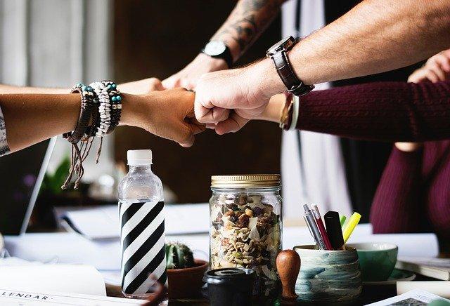 A quoi correspond réellement la culture d'entreprise ?