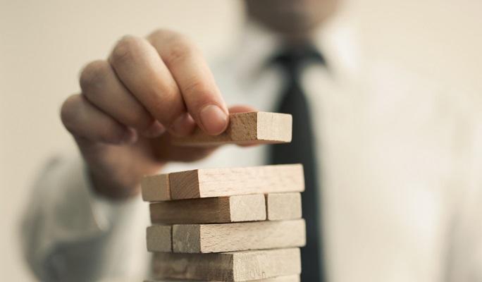 L'optimisme un point clé dans le développement d'une TPE-PME