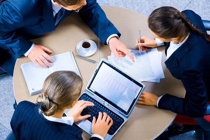 '' Les TPE/PME, l'avenir du recrutement ? ''