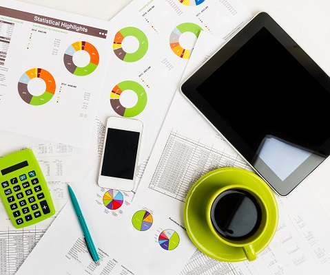 Contrôleur de gestion, un métier passionnant notamment dans le secteur immobilier