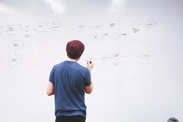 Dirigeants TPE-PME : Recruter est le seul moyen de développer !