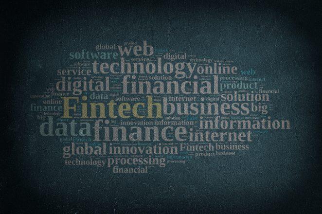 L'éco- système #finance d'entreprise sur  @Twitter - @Antidox @PGBVOLUNTAE