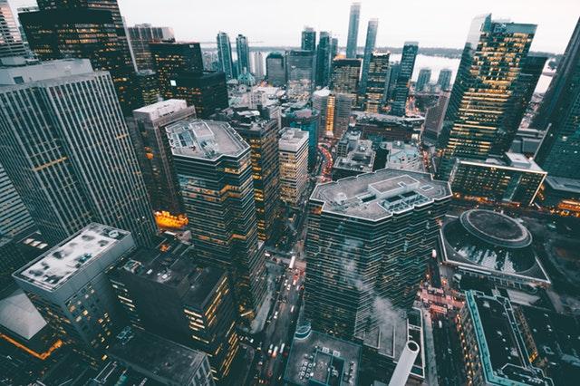5 idées reçues sur les professions de la finance d'entreprise