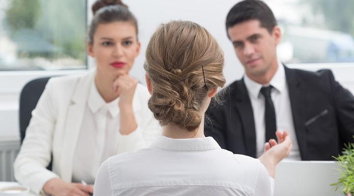 Les questions les plus posées lors d'un entretien d'embauche ?