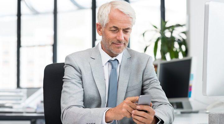 Quel est le rôle du directeur financier et administratif (DAF) ?