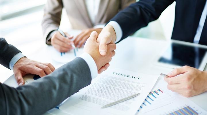 Quelle est la valeur juridique d'une promesse d'embauche ?