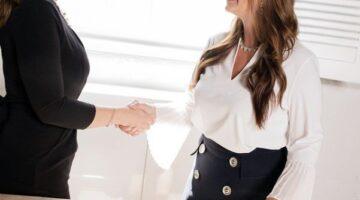 100 qualite entretien embauche