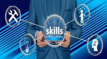 Les soft skills sont dorénavant considérées comme des piliers indispensables dans la gestion de projet ou, tout simplement, dans la vie professionnelle et personnelle.