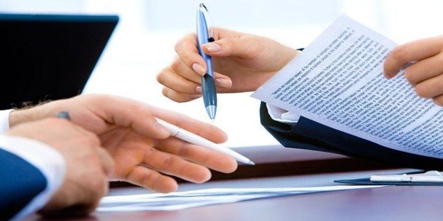 Le métier d'assistant juridique