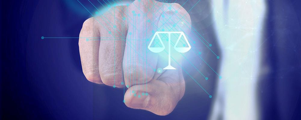 Cabinet de recrutement en juridique et fiscal