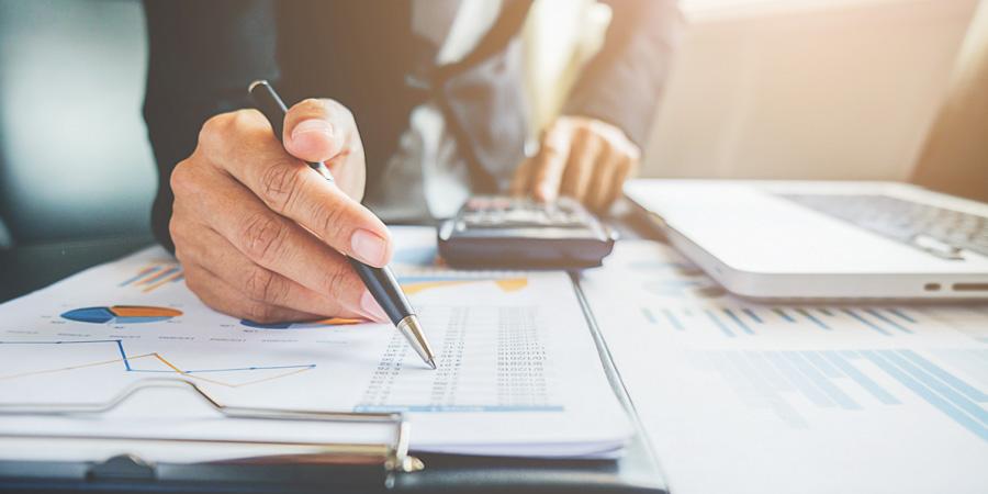 Le métier de comptable clients