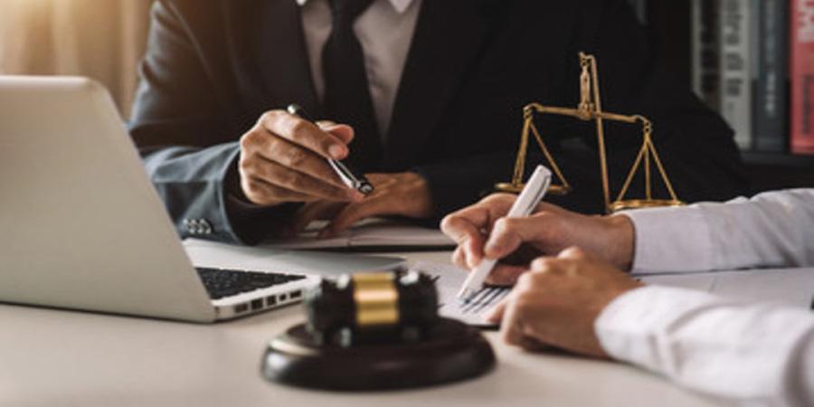 Le métier de directeur juridique