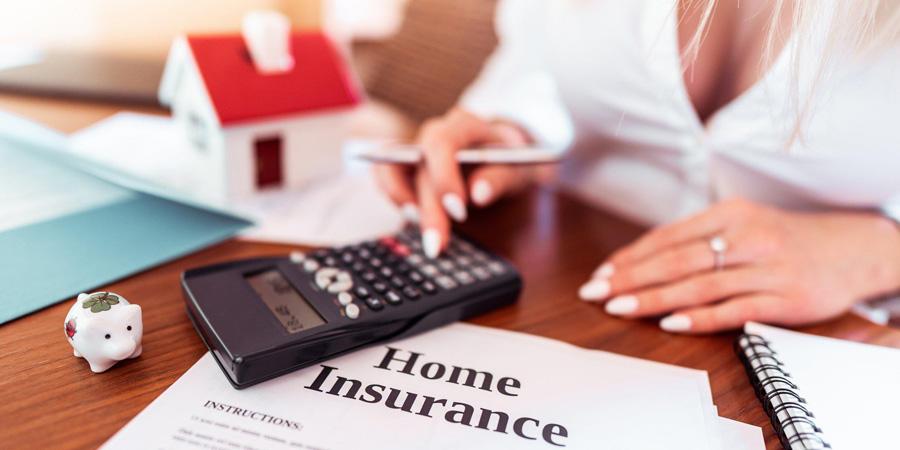 Le métier de gestionnaire immobilier