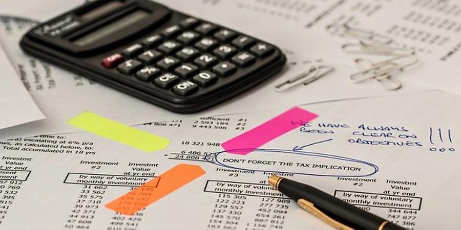 Le métier de gestionnaire paie