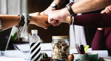 A quoi correspond réellement la culture d'entreprise?