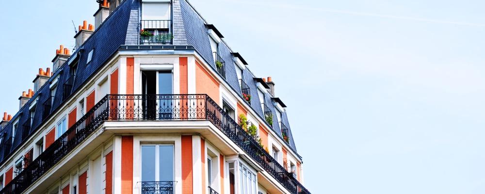 L'assistant de copropriété intervient dans la gestion et l'administration d'un bien immobilier.