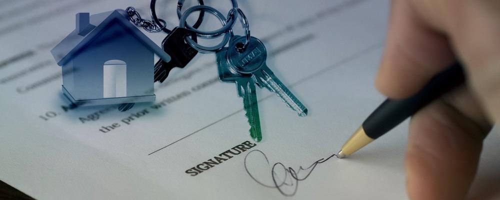 L'assistant de gestion locative participe à la gestion courante du portefeuille immobilier locatif