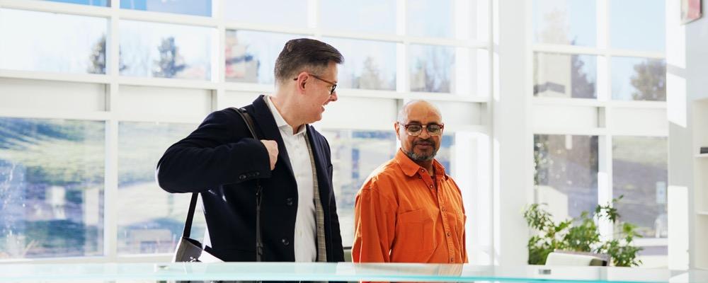 L'assistant locatif effectue la gestion locative et administrative de biens immobiliers.