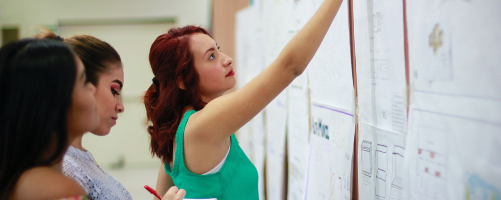 Le chargé de formation organise toute la partie formation et montée en compétences des salariés d'une entreprise.