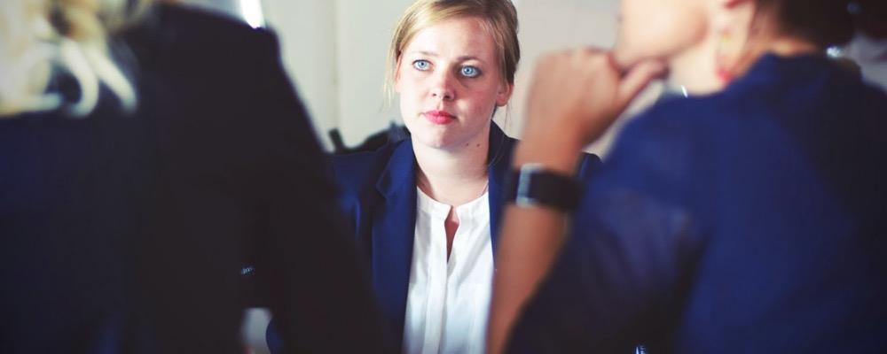 Le DRH de transition s'occupe des situations de crise ou de renouvellement de l'entreprise dans laquelle il travaille.