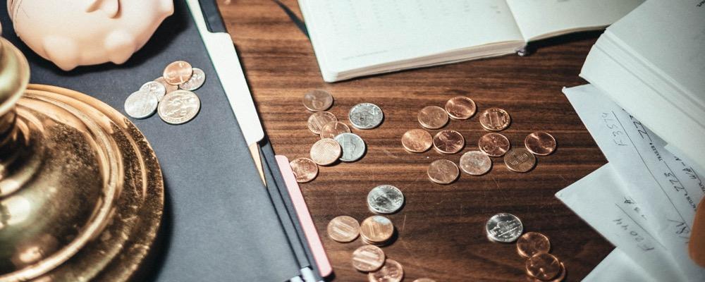 Le gestionnaire recouvrement doit identifier les clients qui n'ont pas réglé les paiements dans les délais impartis.