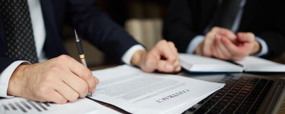 https://www.freepik.com/photos/business'>Business photo created by pressfoto - www.freepik.com