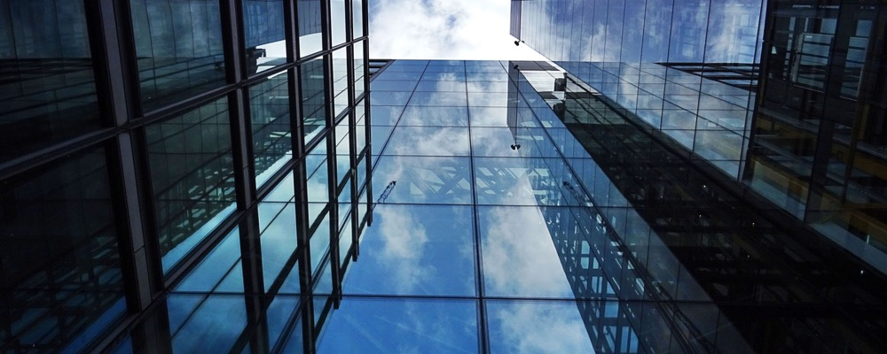 Le Property Manager est chargé de la gestion locative et technique des biens immobiliers qui lui sont confiés.