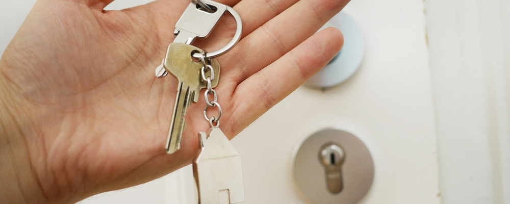 Le responsable de gestion de patrimoine immobilier a pour mission de gérer le patrimoine immobilier d'un particulier ou d'un acteur public.