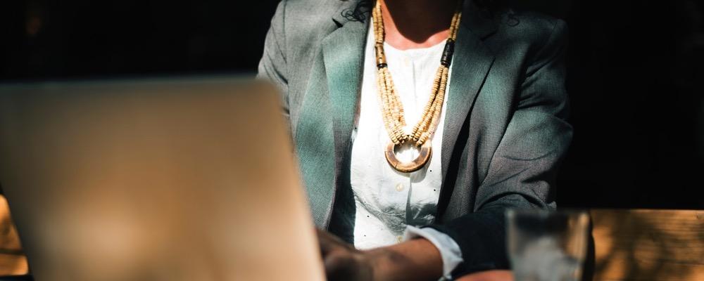 Le VP Finance est responsable de la gestion financière de l'entreprise.
